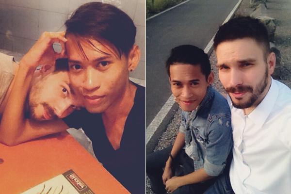 gay-couple-7-1716-1429414648.jpg