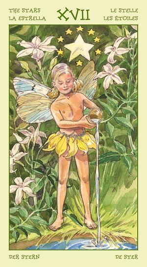 59-the-Spirit-of-Flowers-Tarot-11.jpg