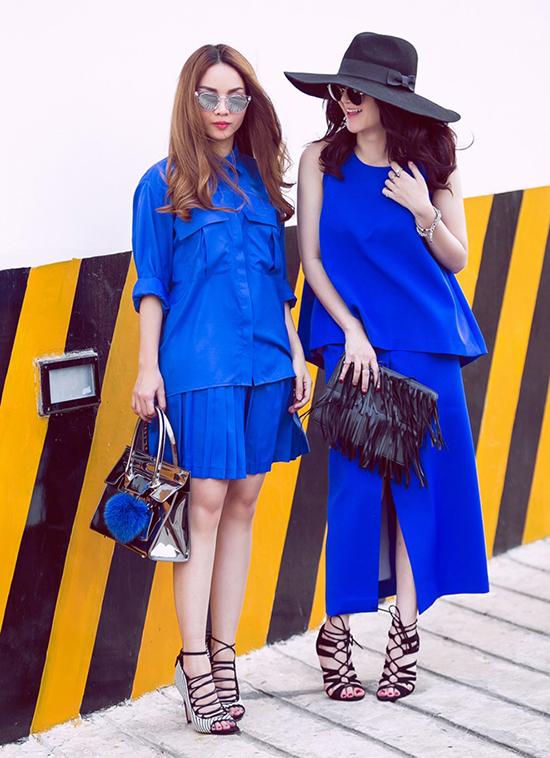 street-style-sao-viet-tuan-qua-5746-2685