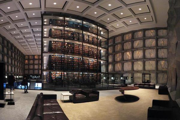 ảnh nổi tiếng thế giới,giới yêu sách,thư viện,thiết kế đẹp