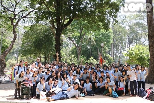 Flashmob-Le-Hong-Phong-12.jpg