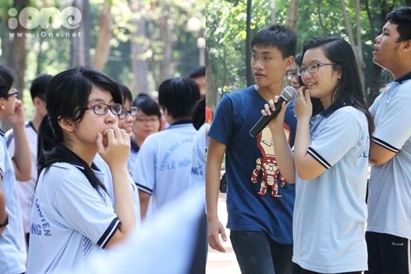 Flashmob-Le-Hong-Phong-2.jpg