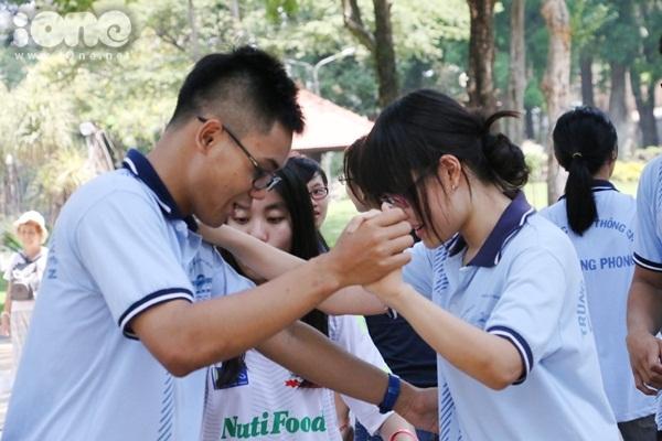 Flashmob-Le-Hong-Phong-6-3704-1429784970