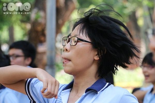 Flashmob-Le-Hong-Phong-9.jpg