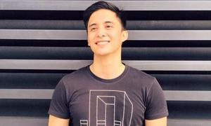 Chàng bác sĩ 6 múi độc thân quyến rũ ở Philippines