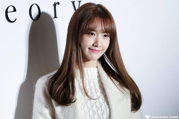 Yoona-SNSD-xinh-nhu-thien-than-7743-5381
