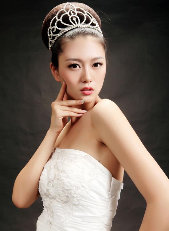 ding-wan-zhu-1-5644-1429868812.jpg