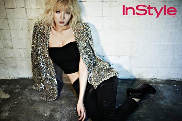 hyuna-instyle-jan-2014-01-8684-142986278