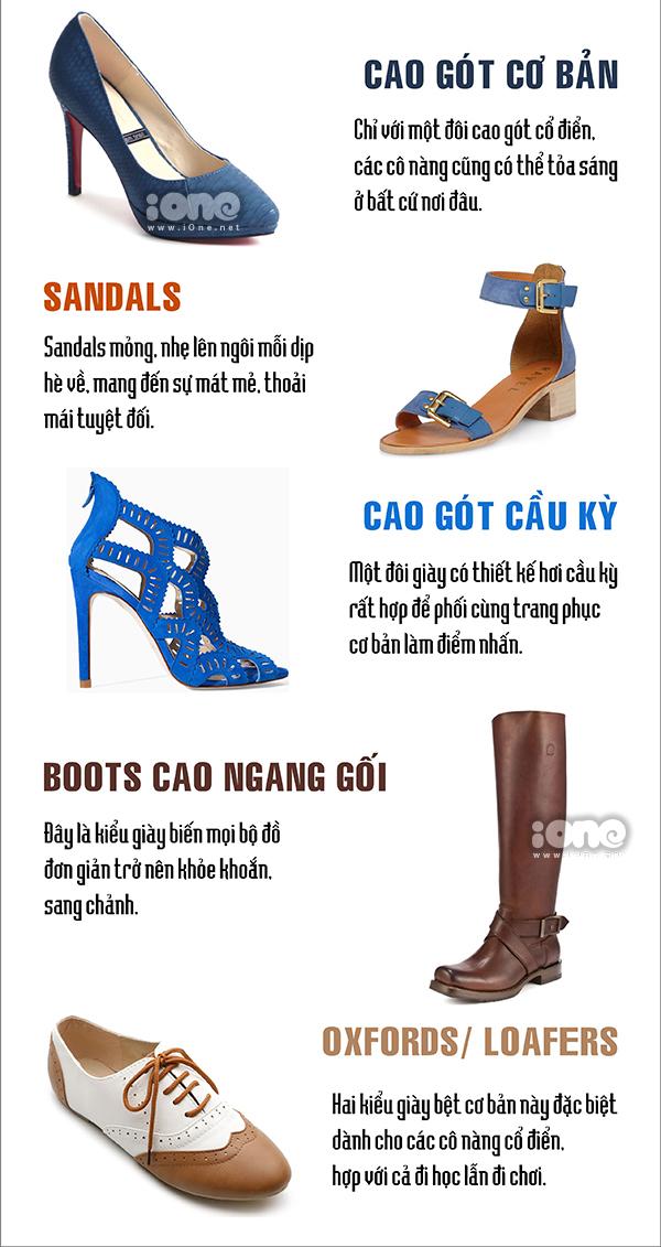 nhung-kieu-giay-cac-co-nang-ne-4456-9287