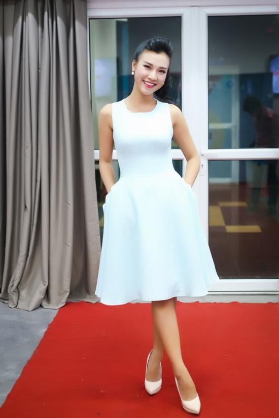 Hoang-Oanh-4_1429859842.jpg