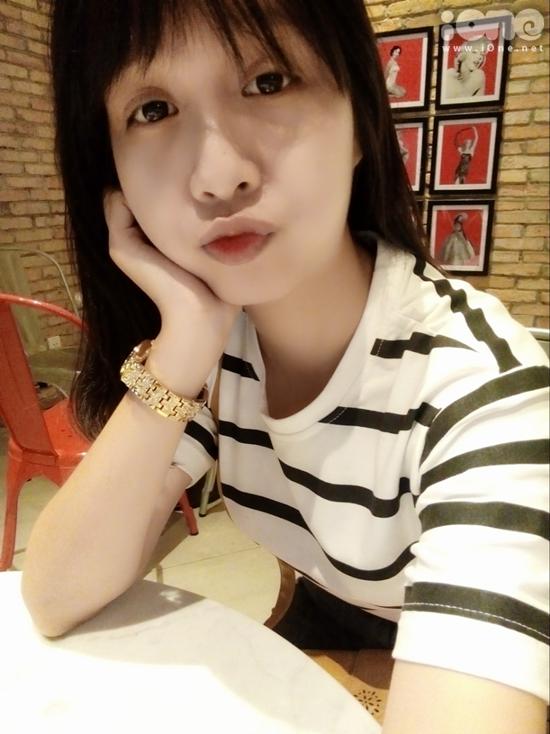Mình là Nguyễn Xuân Thùy, sinh năm 1997 hiện đang học tập và sinh sống ở Vũng Tàu.