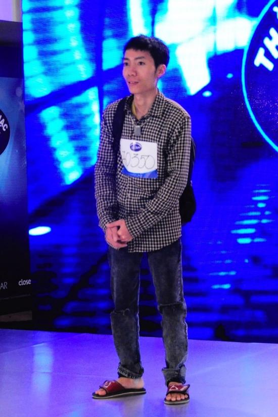 Vietnam-Idol-2015-4.jpg