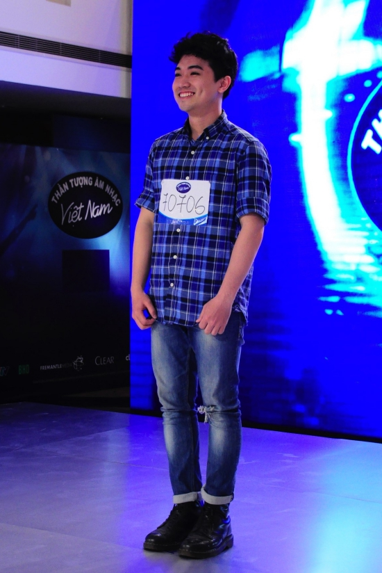 Vietnam-Idol-2015-5.jpg