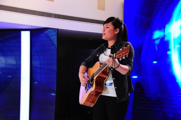 Vietnam-Idol-2015-6.jpg