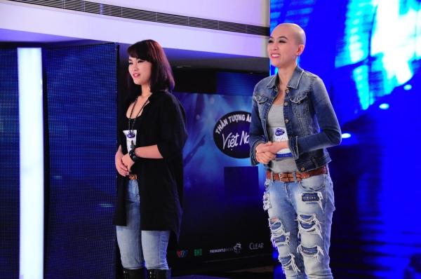 Vietnam-Idol-2015-7.jpg