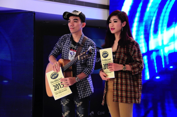 Vietnam-Idol-2015-8_1430097650.jpg