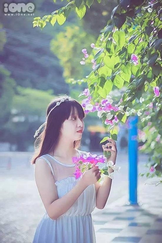 Xuan-Thuy-teen-xinh-iOne-4-3294-14301215