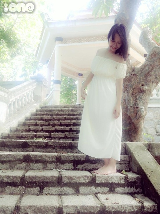 Xuan-Thuy-teen-xinh-iOne-5-6368-14301215