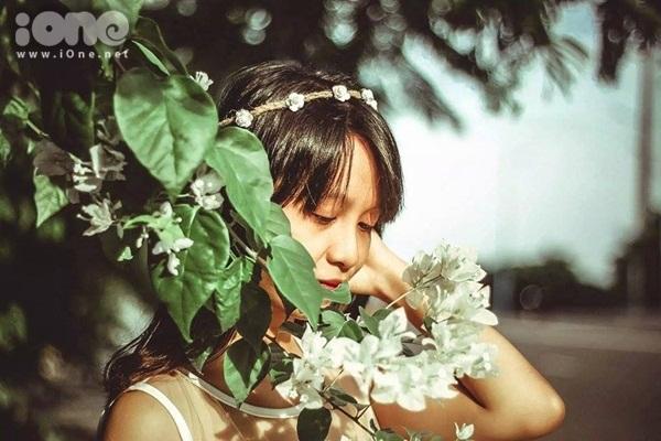 Xuan-Thuy-teen-xinh-iOne-6-7857-14301215