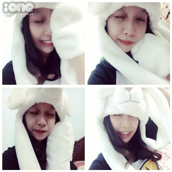 Xuan-Thuy-teen-xinh-iOne-7-7880-14301215