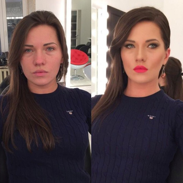 makeup-before-after-06-5003-1430131936.j