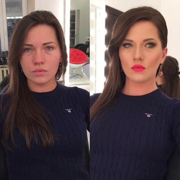 makeup-before-after-06-5003-1430131936.j