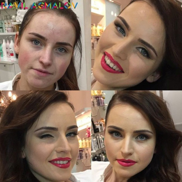 makeup-before-after-12-4706-1430131936.j