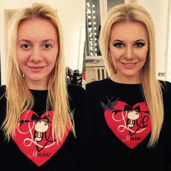 makeup-before-after-18-5660-1430131937.j
