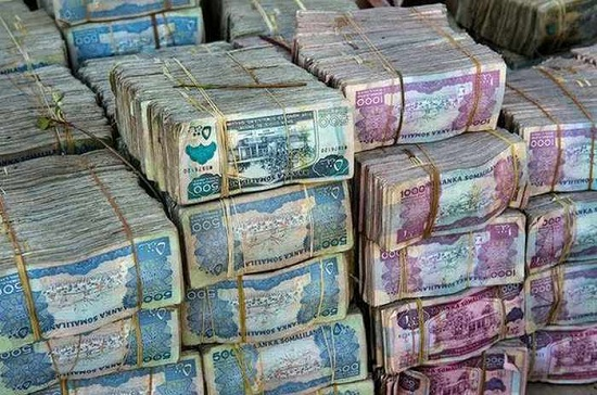 meanwhile-cash-in-somaliland-0-4978-1369