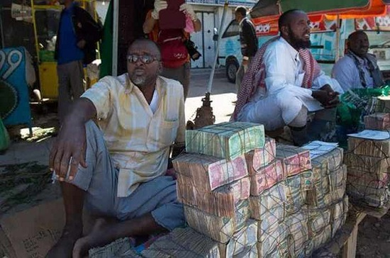 meanwhile-cash-in-somaliland-0-7167-2762