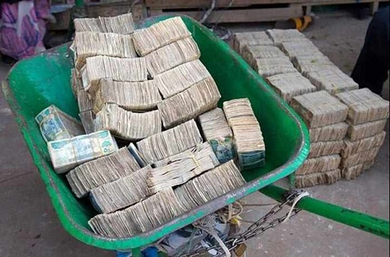 meanwhile-cash-in-somaliland-0-7968-7589