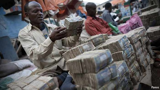 meanwhile-cash-in-somaliland-0-9800-5053
