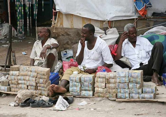 meanwhile-cash-in-somaliland-1-2231-4144