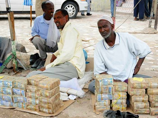 meanwhile-cash-in-somaliland-1-4334-5596