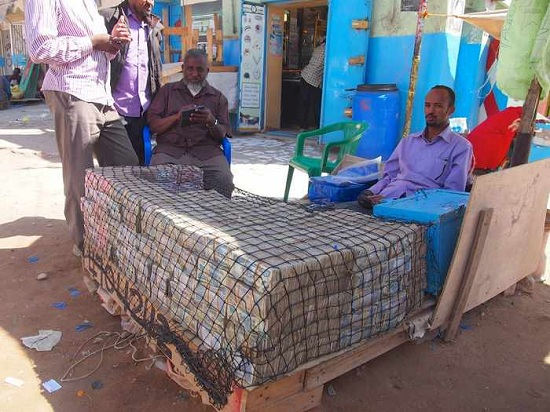 meanwhile-cash-in-somaliland-1-7275-9823