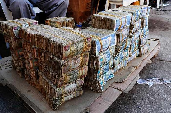 meanwhile-cash-in-somaliland-1-8322-3522