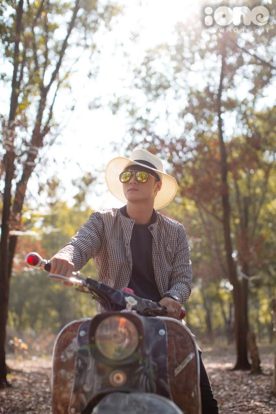 Lam-Vinh-Hai-11-JPG-5648-1430229852.jpg