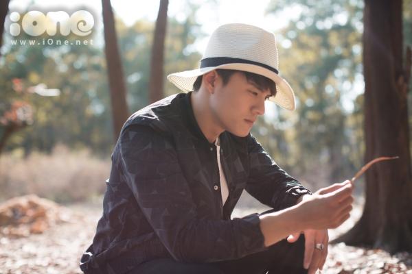 Lam-Vinh-Hai-6-JPG-4100-1430229851.jpg