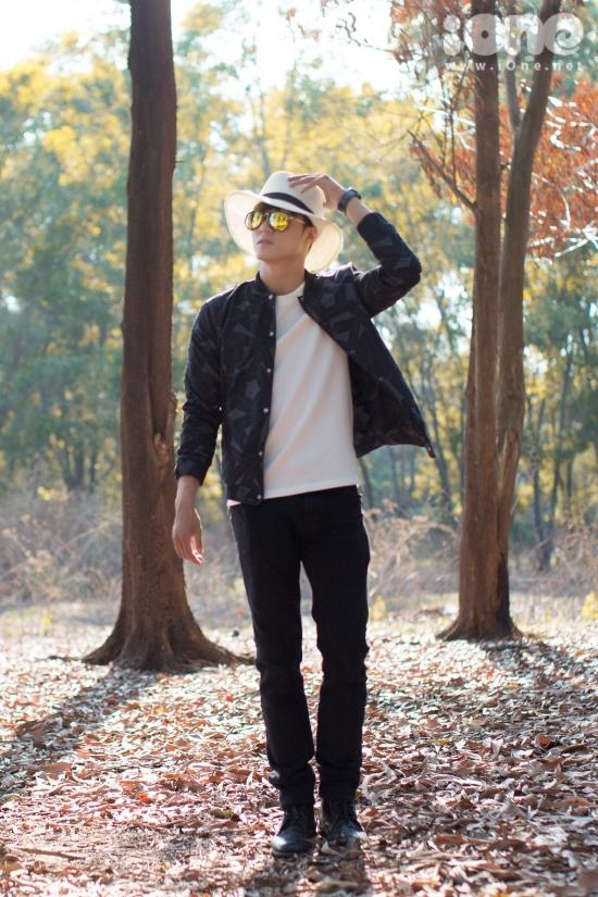 Lam-Vinh-Hai-9-JPG-7755-1430229851.jpg
