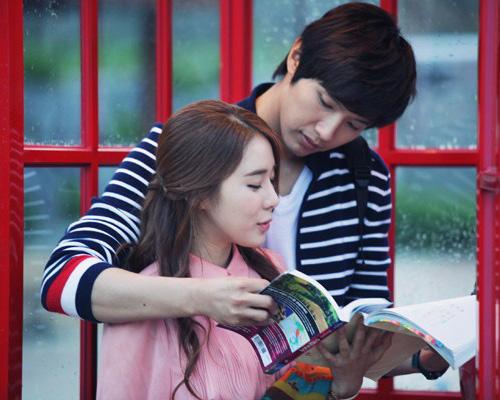 ji-hyun-woo-and-yoo-in-na-2619-143021569