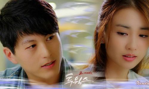 ryu-soo-young-park-ha-sun-7810-143021569