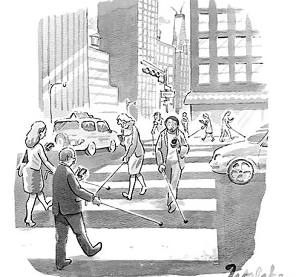 smartphone-addiction-illustrations-carto