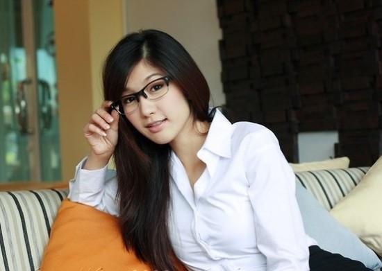 Năm 2008, Panattha Siriramphaiwong từng được bầu chọn là gương mặt đẹp nhất tại Motorshow.