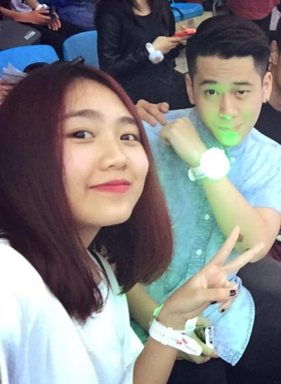 Miss-Teen-Thu-Trang-10-1569-1430724996.j
