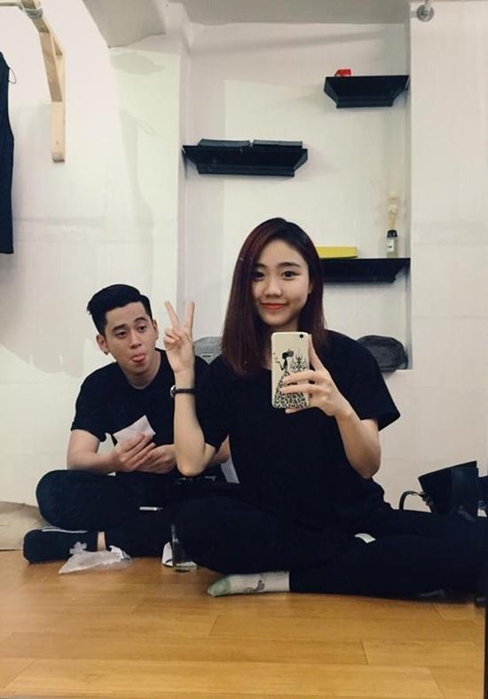 Miss-Teen-Thu-Trang-6-1505-1430724995.jp