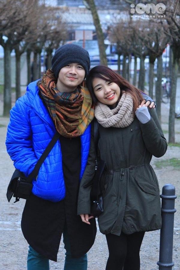 Miss-Teen-Thu-Trang-iOne-3-8189-14113531