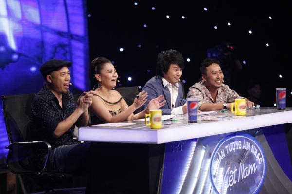 Vietnam-Idol-top-10BGK-cam-xuc-9661-5605
