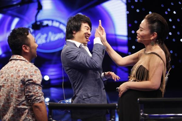 Vietnam-Idol-top-10BGK-vo-cung-6827-7604