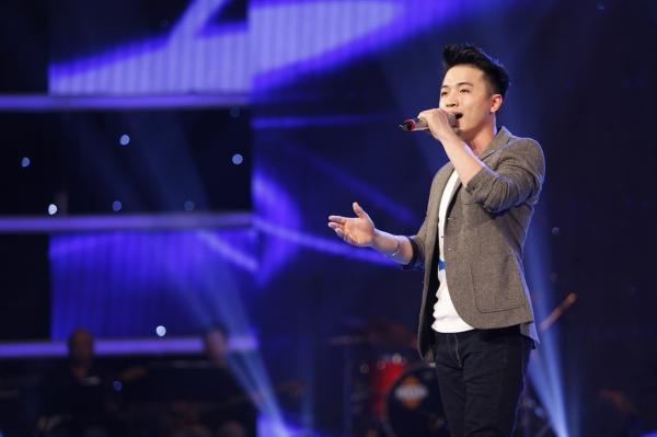 Vietnam-Idol-top-10Bui-Minh-Qu-1210-5437