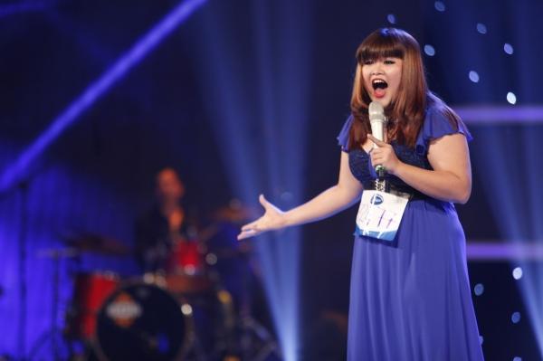 Vietnam-Idol-top-10Nguyen-Bich-8827-2875